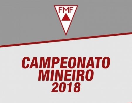 [1]campeonato_mineiro_2018.jpg