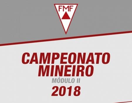 [1]campeonato_mineiro_2018_modulo_ii.jpg