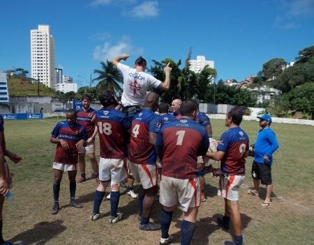[1]galicia-orixas-rugby-xv-parque-santiago.jpg
