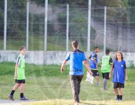 [1]sub_13_atletico_carioca.jpg