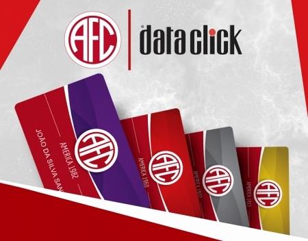 america_dataclick_contrato_renovado_site.jpg