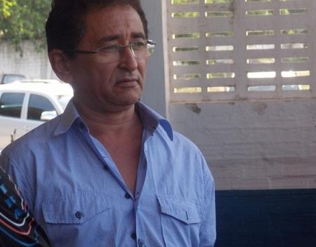 antonio_macedo_presidente_maranhao.jpg