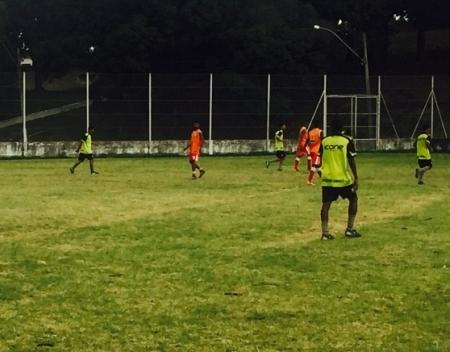 atletico_carioca_treino_bela-vista.jpg