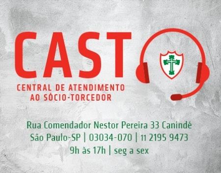 banner-cast-450x352px_portuguesa_certo.jpg