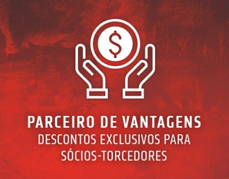 banner-desconto-450x352px_portuguesa.jpg