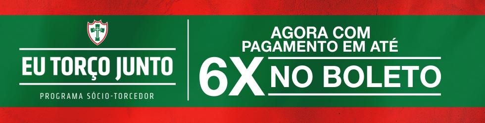 banner_portuguesa_boleto_seis_vezes.jpg