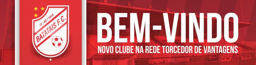 batatais_bem_vindo_banner.jpg