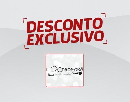 crepeoke_site_america.jpg