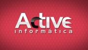 ACTIVE INFORMATICA