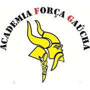 Academia Força Gaúcha