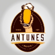 Bebidas Antunes