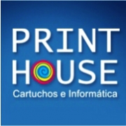 Print House Cartuchos