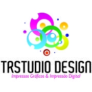 TRSTUDIO DESIGN