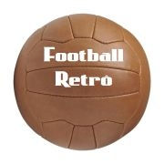 Football Retrô