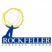 ROCKFELLER LANGUAGE CENTER PALMAS