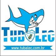 Tubalec