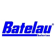 Batelau Baterias e Acessórios