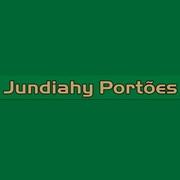 Jundiahy Portões