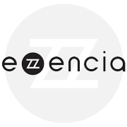 EZZENCIA PERFUMES