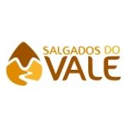SALGADOS DO VALE