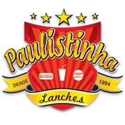 Lanches Paulistinha