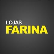 Lojas Farina