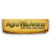 Agropecuária Vila Arens
