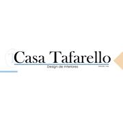 Casa Tafarello