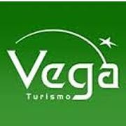 Vega Tur
