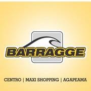 Lojas Barrage