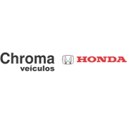 Concessionária Honda