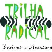 Trilha Radical Turismo e Aventura