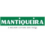 Jornal Mantiqueira