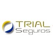 TRIAL SEGUROS