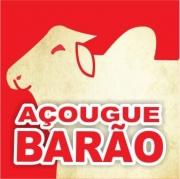 AÇOUGUE BARÃO