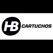 HB CARTUCHOS E IMPRESSORAS