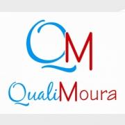 Escola QualiMoura Cursos Industriais