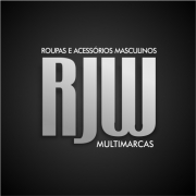 RJW Multimarcas