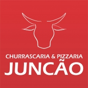 Churracaria e Pizzaria Juncão