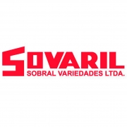 SOVARIL