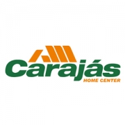 CARAJAS HOME CENTER