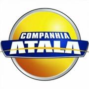 COMPANHIA ATALA
