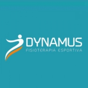 Dynamus Fisioterapia Esportiva