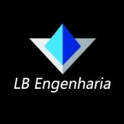 LB ENGENHARIA