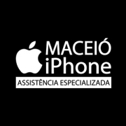 "MACEIÃ"" IPHONE"
