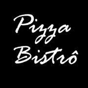 Pizza Bistrô