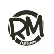 Arena RM Personal