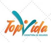 Top Vida