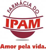 Farmácia do IPAM