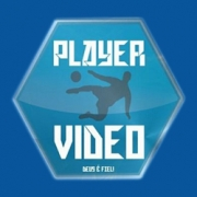 Player Video Produções